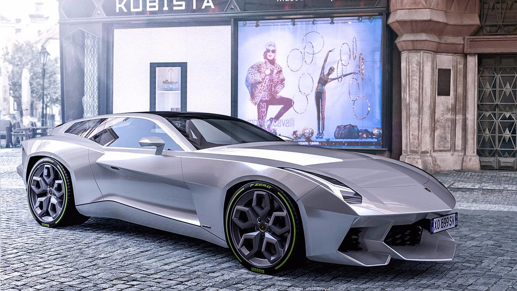 lamborghini-shooting-brake-concept