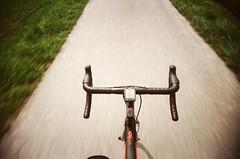 Live. Love. Ride. Repeat. #1