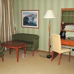 Hotel Bonavia 147a