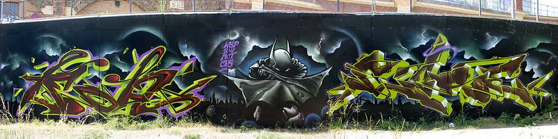 collage_batman_case_leon