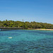 Green Island, Australia vacation