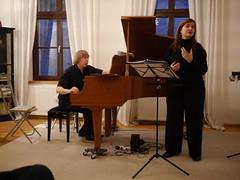 P2040437 Liederabend (Klangwerkstatt)