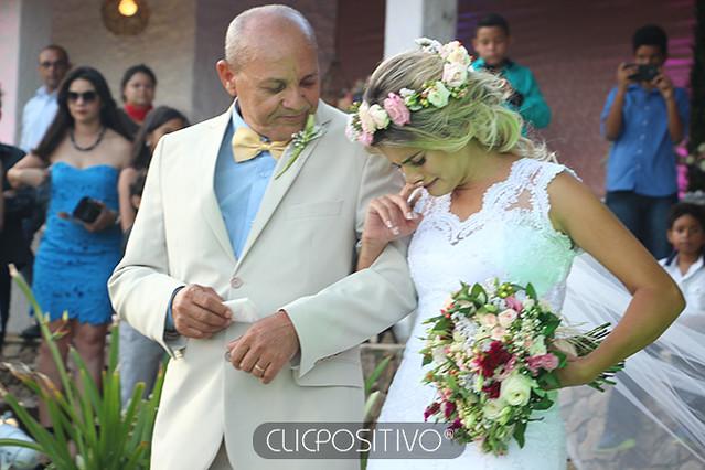 Camilla & Luiz Carlos (76)