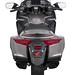 Honda GL 1800 GOLDWING DCT 2020 - 11