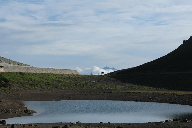 20110815_乗鞍岳_0017