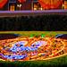 Mickey Pumpkin at #MagicKingdom 2008 by Mickey Views