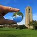 Walmart crystal ball by quigley_brown (Jim Hamann)