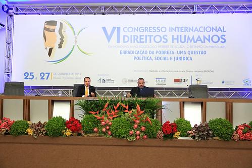 ultimodia_congresso (17)