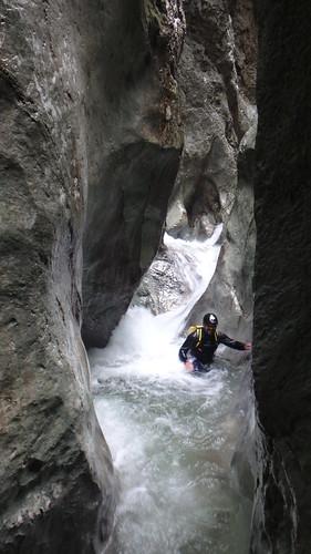 Rio Lavarie