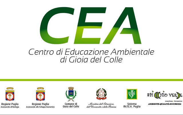 logo_ceaGDC