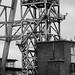 Clipstone Colliery