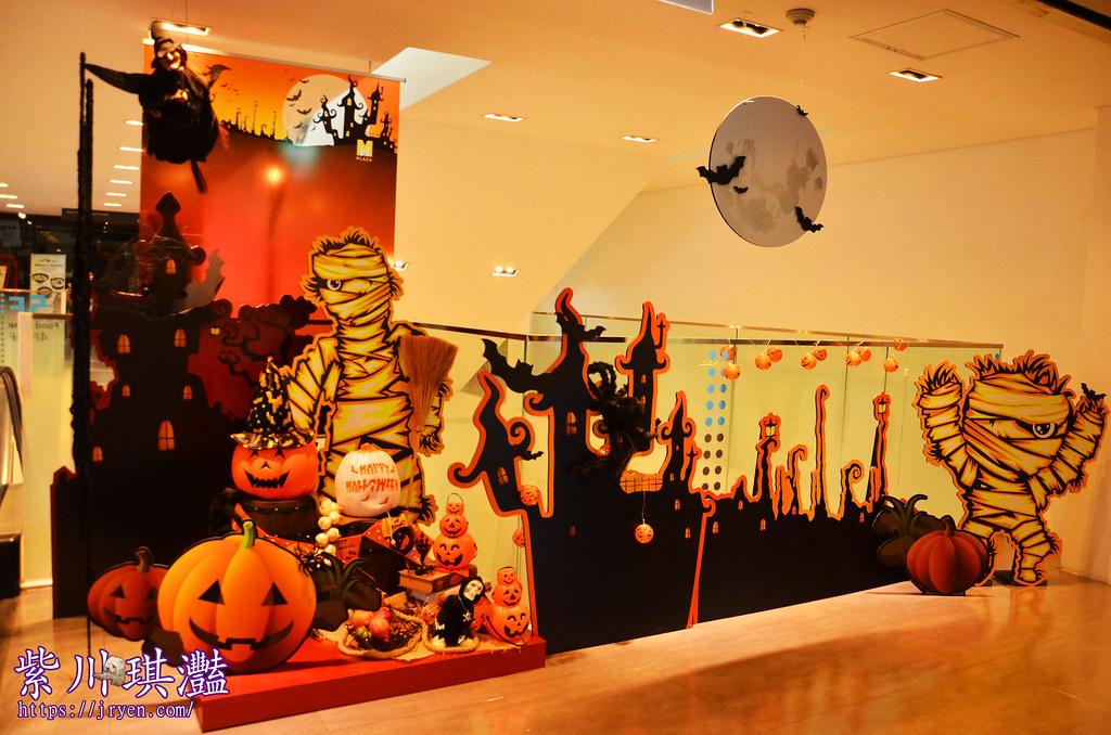 Seoul Global Cultural Center-018