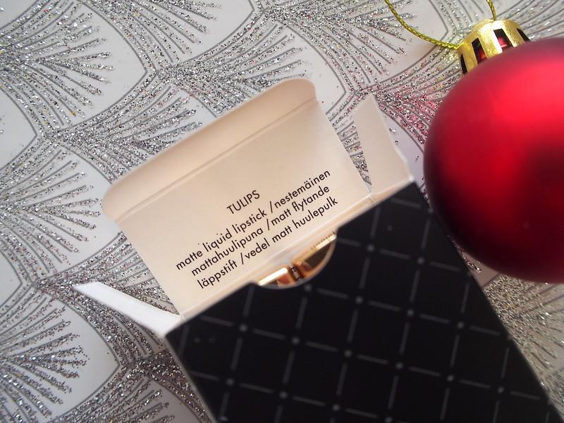 joulukalenteri arvonta dermosil (3)