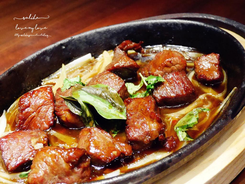 板橋車站附近餐廳Asia 49亞洲料理及酒廊 (31)