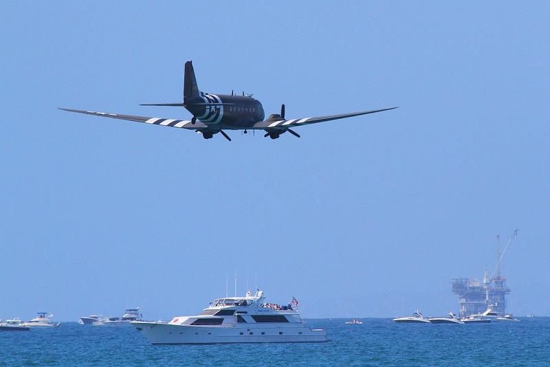IMG_4376 Douglas C-47