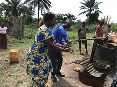 Congo 081