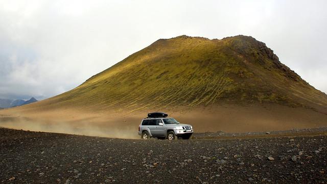 Iceland-trek-laugavegur-214