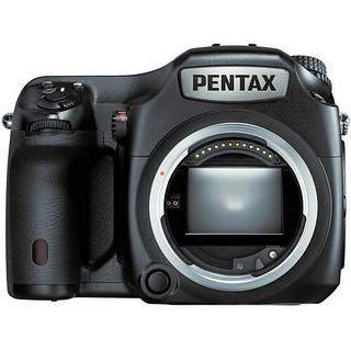 pentax_645z