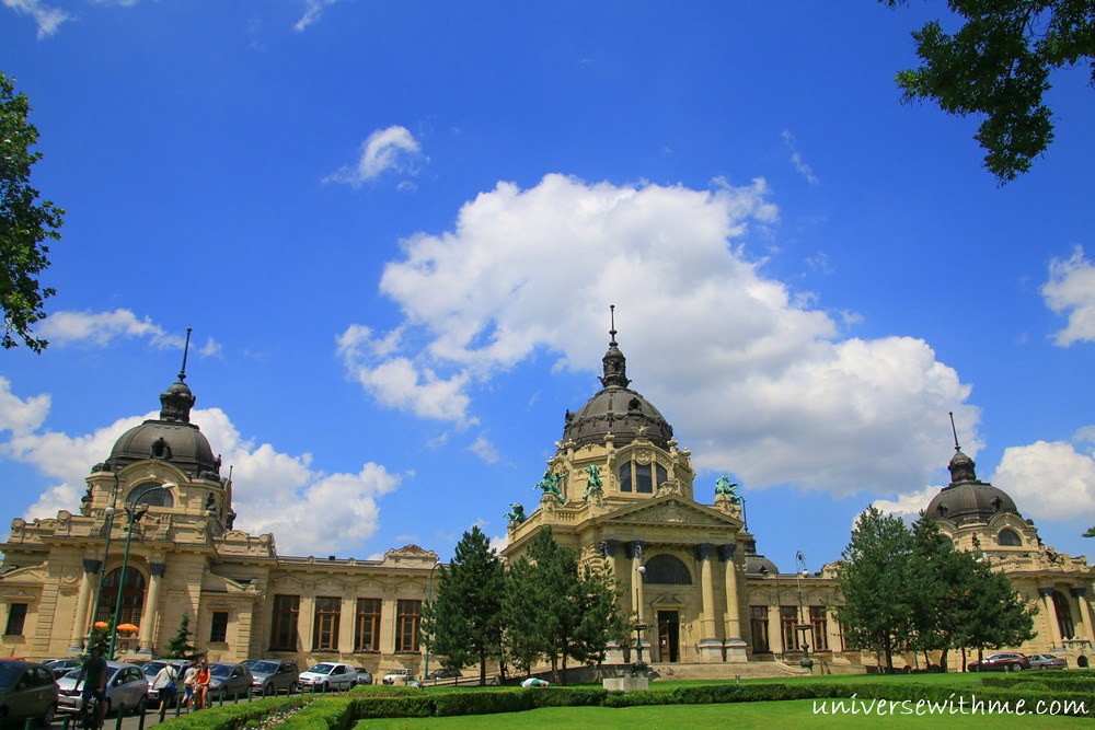 Budapest_089