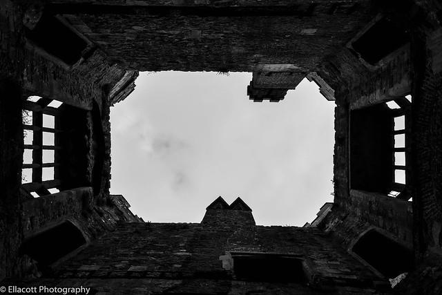 Titchfield Abbey