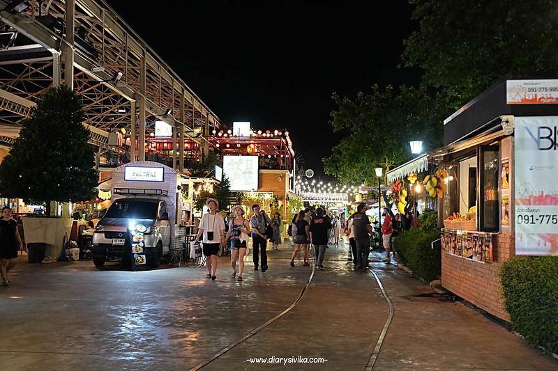 asiatique bangkok 1