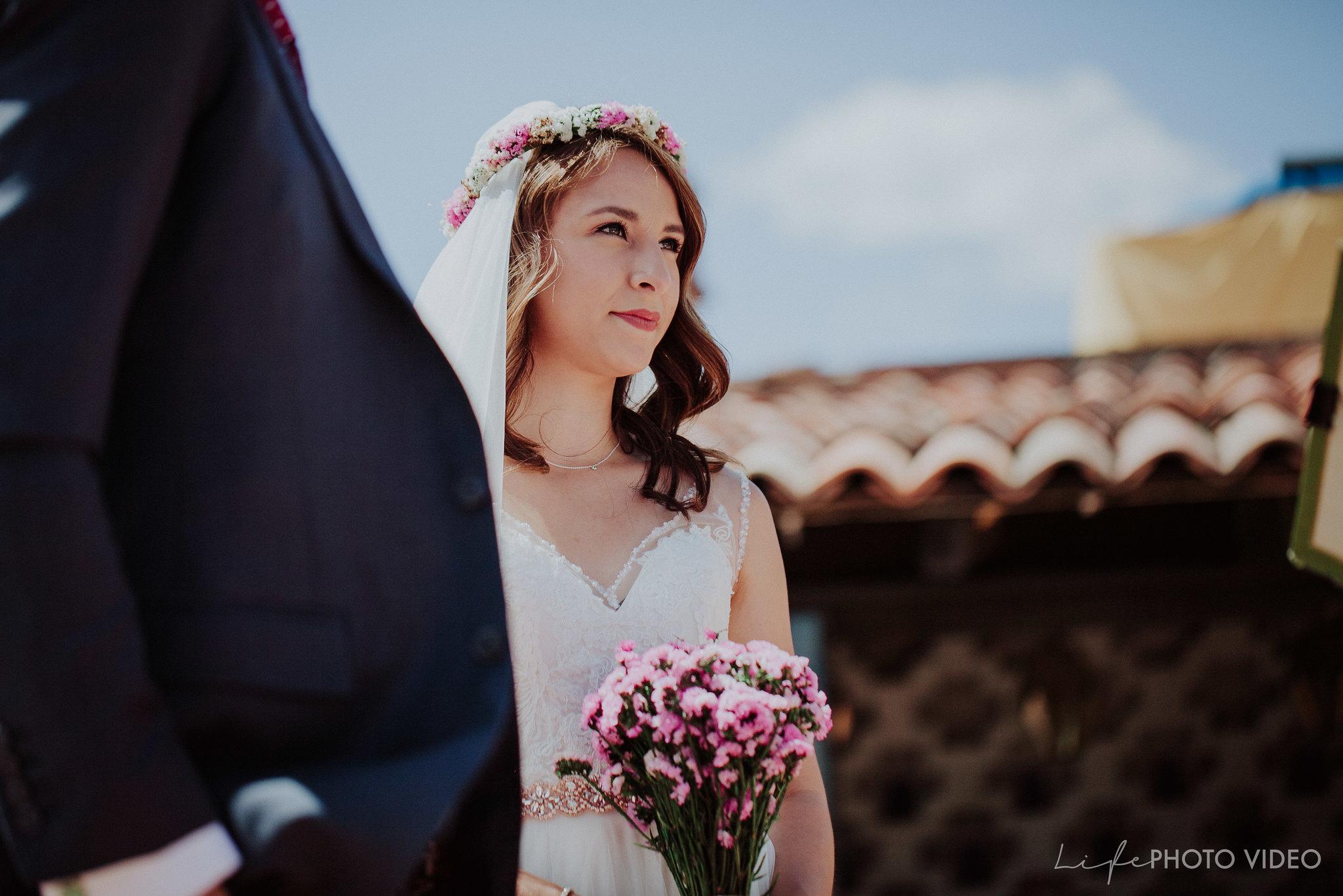 San-Miguel-de-Allende-elopment-Marlene-Patrick_0037