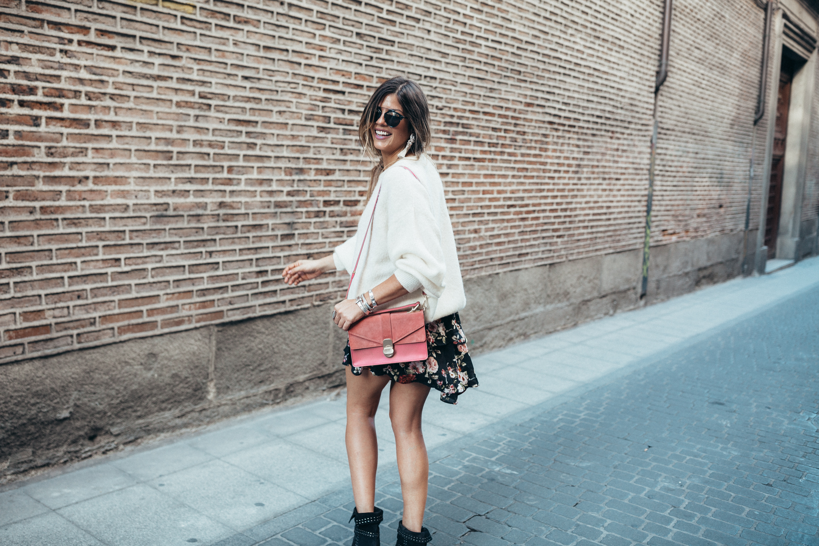 Givenchy NYFW-7417