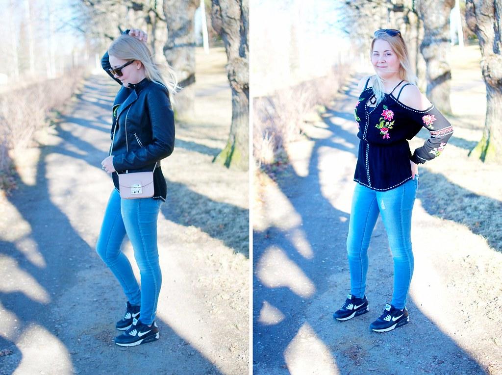 asu_furla_14-side