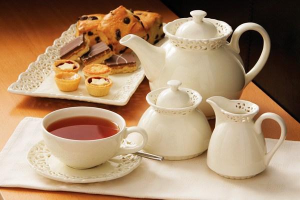 british-tea-