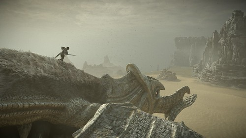 """Shadow of the Colossus""""></noscript></a><a href="""
