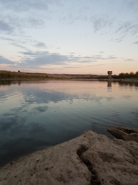 Featured medium photo of Altınkum Köyü on TripHappy's travel guide