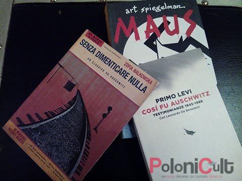 Biblioteca-memoria-cover-PoloniCult