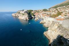 Dubrovnik_Croatia-9829