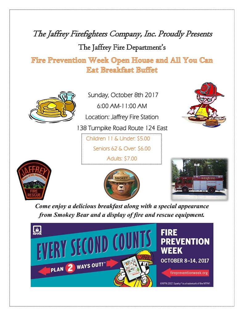 JFFCI2017BreakfastFlyer-page-0