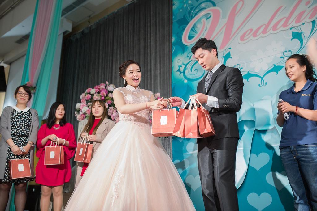 結婚婚宴精選-137