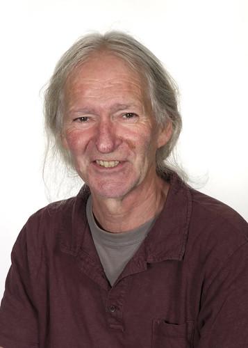 Gert van Eenbergen - Conciërge - gveenbergen@skipov.nl