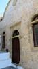 Kreta 2017 145