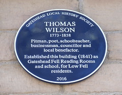 Photo of Blue plaque № 43863