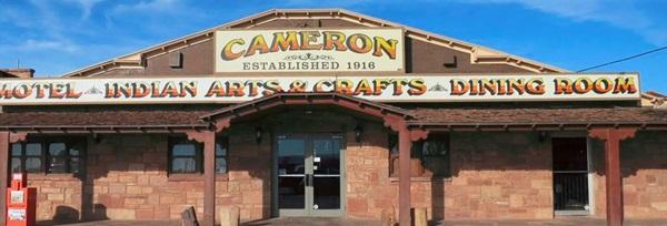 090. Cameron1