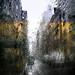 NY State of Mind by Hengki Koentjoro