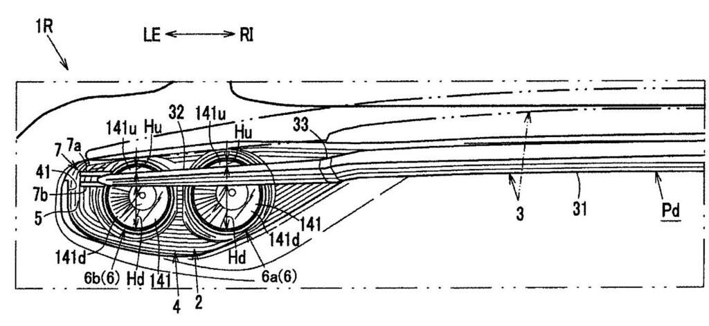 mazda-rear-spoiler-patent (1)