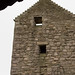 Craigmillar Castle Edinburgh A Symphony in Stone (22)