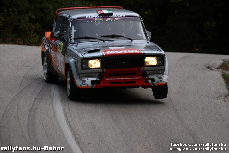 RallyFans.hu-08852
