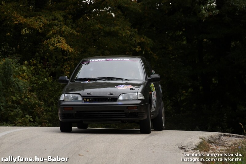 RallyFans.hu-08847