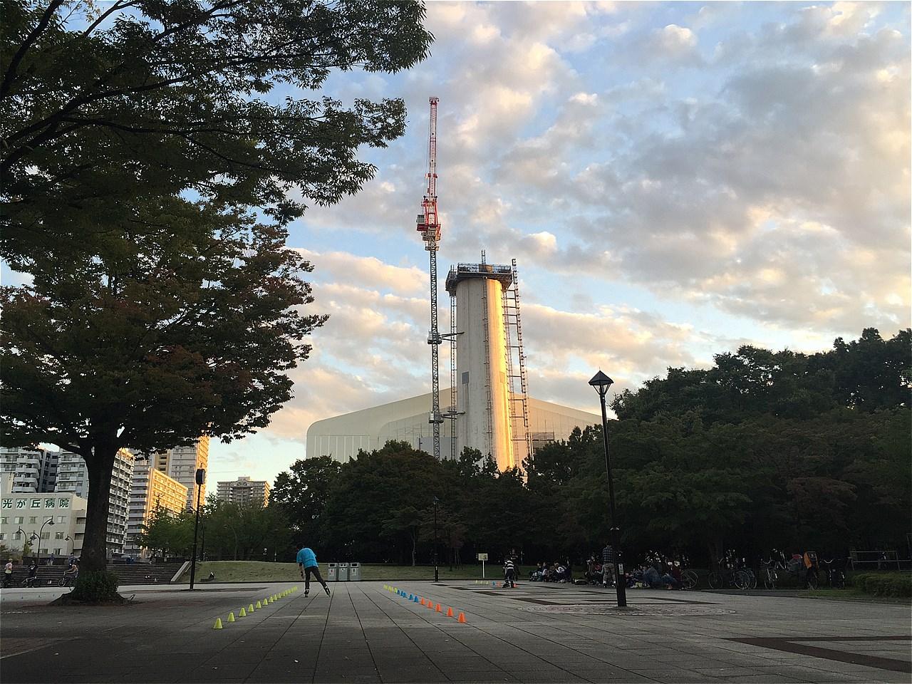20171007_光が丘 (3)