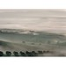 Orcia's Foggy Morning II by W.Utsch