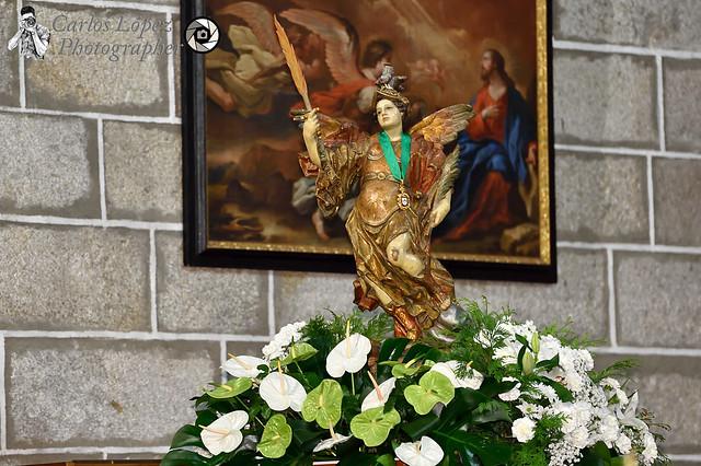 Procesión San Miguel 20