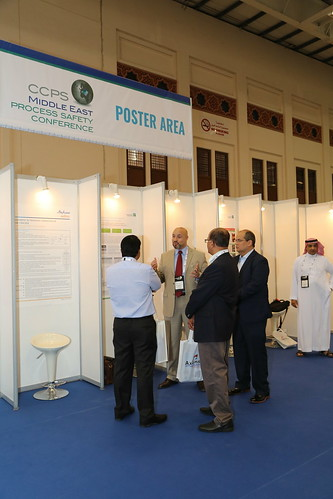 MEPEC - Middle East Process Engineering Conference & Exhibition