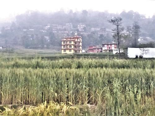 n-Katmandou-nagarkot (2)