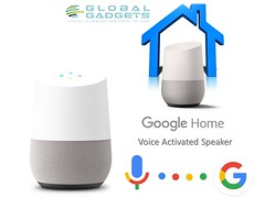 Know About Google Home Voice Assistant and How it Work